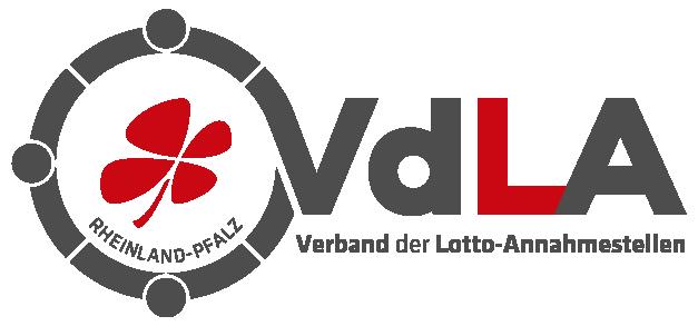 Verband der Lotto-Annahmestellen in Rheinland-Pfalz